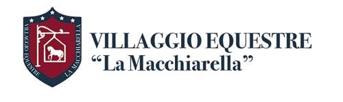 Villaggio Equestre La Macchiarella