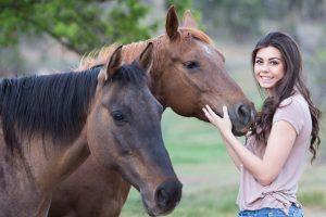 horses-1996285_1280-1024x819
